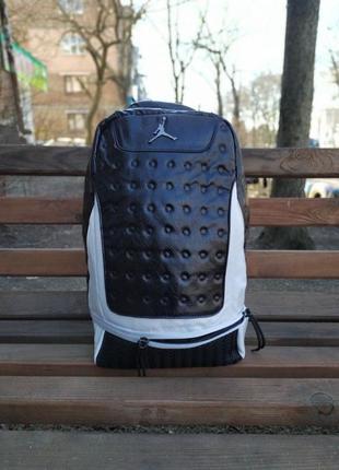 Рюкзак air jordan retro