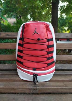 Рюкзак jordan retro