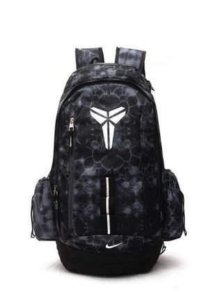 Рюкзак nike kobe black