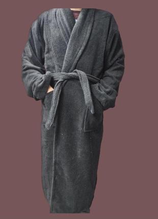 Халат , одежда для дома