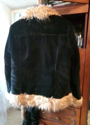 Курточка. р 48- 50