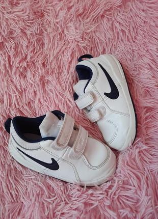 Nike 25 р-р
