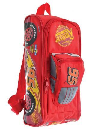 Рюкзак дитячий yes k-19 cars