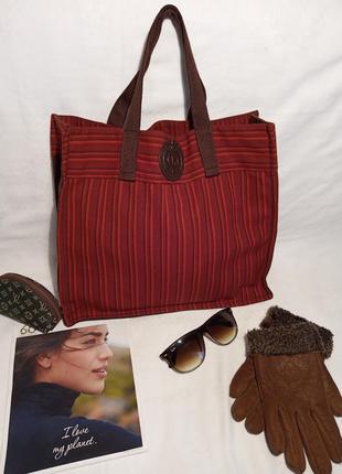 """Текстильный """"пакет""""/сумка"""