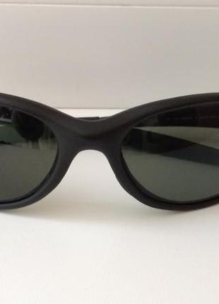 Очки солнцезащитные fielmann