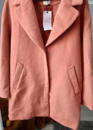 Пальто, плащ, кардиган, піджак