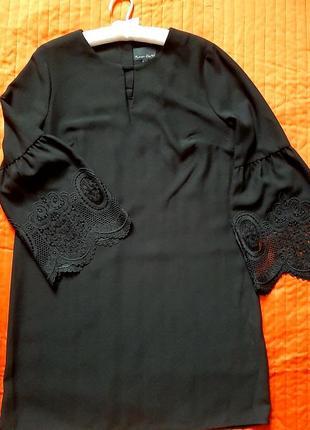 Платье женское  phase eight