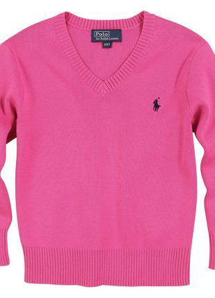 Кофта свитер ralph lauren polo Ralph Lauren 30253f199c3d9