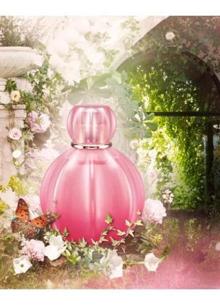 Женская парфюмерная вода mirage daydream oriflame sweden!