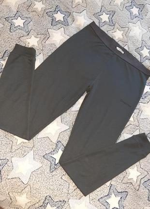 Мужские спорт штаны подштаники campri 👍