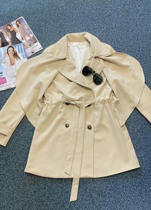 Пиджак плащ кардиган пальто блейзер кофта