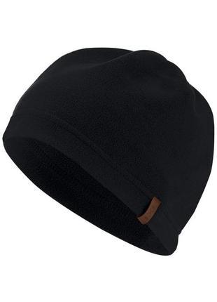 Мягкая флисовая шапка германия tchibo