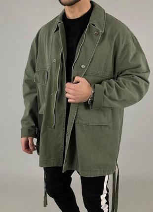 Asos куртка ветровка