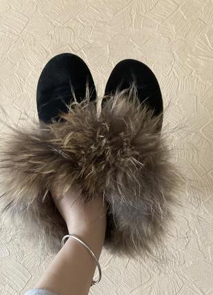 Сапожки ugg угги сапоги ботинки замш сапоги