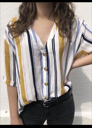 Блуза блузка блузи блузки блузочка блузкі блузы рубашка