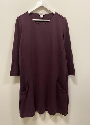 Платье h&m p.l #1768 sale❗️❗️❗️black friday❗️❗️❗️