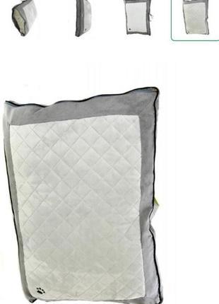 Подушка-лежак