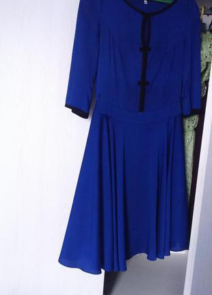 Элегантное платье prio