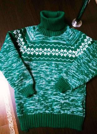 Свитр мальчику распродажа свитеров6 фото