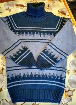 Свитр мальчику распродажа свитеров