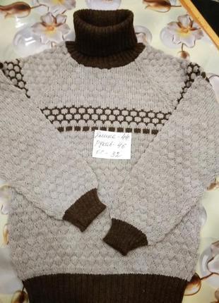 Свитр мальчику распродажа свитеров9 фото