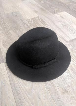 Шляпа tally weigl