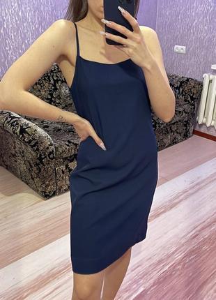 Платье 🖤