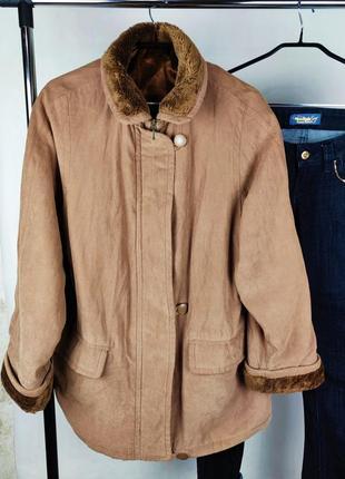 Красивая куртка st. michael шри ланка