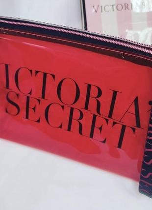 Розпродаж! 355 грн косметичка оригінал victoria's secret