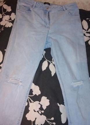 Оригинальные джинсы от denim😇😍