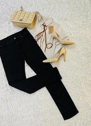 Цупкі джинси cheap monday розмір 31/32/л розпродаж 199 грн4 фото