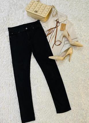 Цупкі джинси cheap monday розмір 31/32/л розпродаж 199 грн5 фото