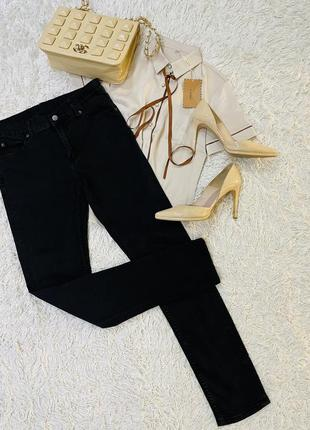Цупкі джинси cheap monday розмір 31/32/л розпродаж 199 грн7 фото
