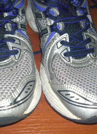 Asics gel - спортивные кроссовки