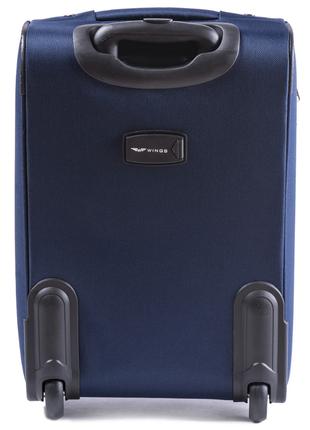 Чемодан,валіза ,польский бренд ,дородная сумка ,сумка на колёсах3 фото