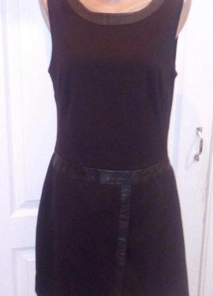 Платье promod, размер s-m