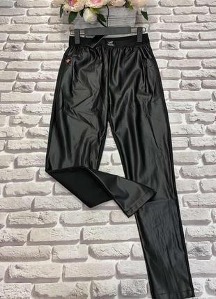 Супер брюки по супер цене