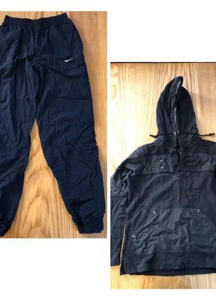 Спортивна кофта та штани
