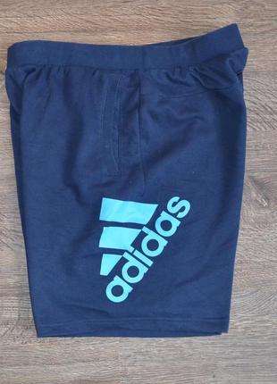 Спортивные шорты adidas ® men's gym, workout & sports shorts