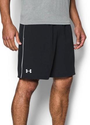 Спортивные шорты under armour ® mirage short 8