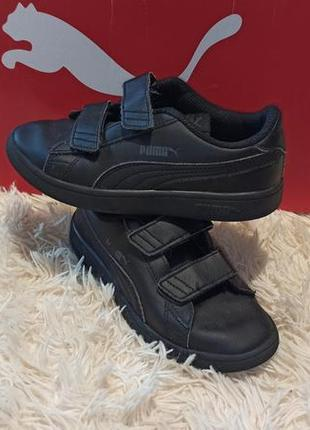 Кеды кроссовки оригинал  adidas