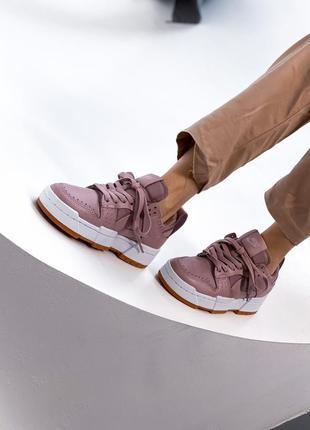 Nike dunk low disrupt pink 36-37-38-39