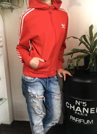 Спортивныйджемпер adidas original ,пуловер,  ветровка, толстовка.