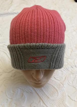 Спорт шапка