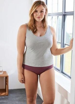 Майка женская большого размера 56-58 esmara германия