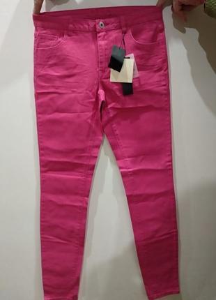 Стильные джинсы ,оригинал vila