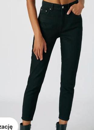 Новые джинсы pull bear