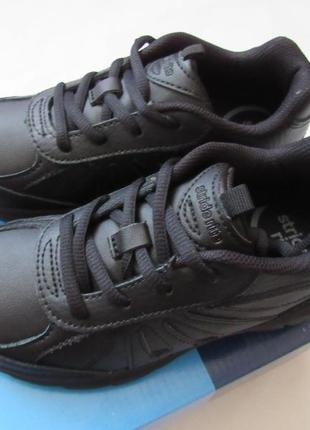Демисезонные кроссовки stride rite для мальчика 29 eur