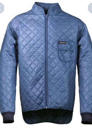Термо кофта куртка спецодежда мужская