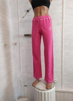 Класснык,слегка утепленные спортивные штаны,без кармашков